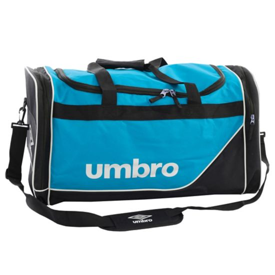 York Large Player Bag ULTRA / BLACK