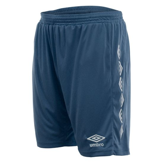 UX-1 Shorts MIDNIGHT BLUE /