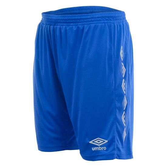 UX-1 Shorts JR MIDNIGHT BLUE /