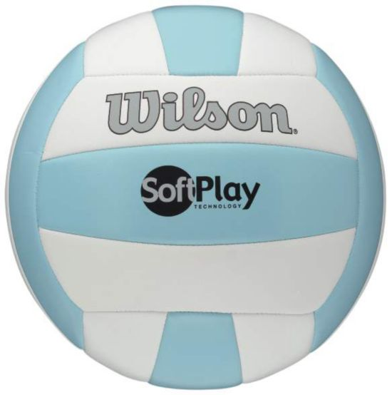 Soft Play Volleyball