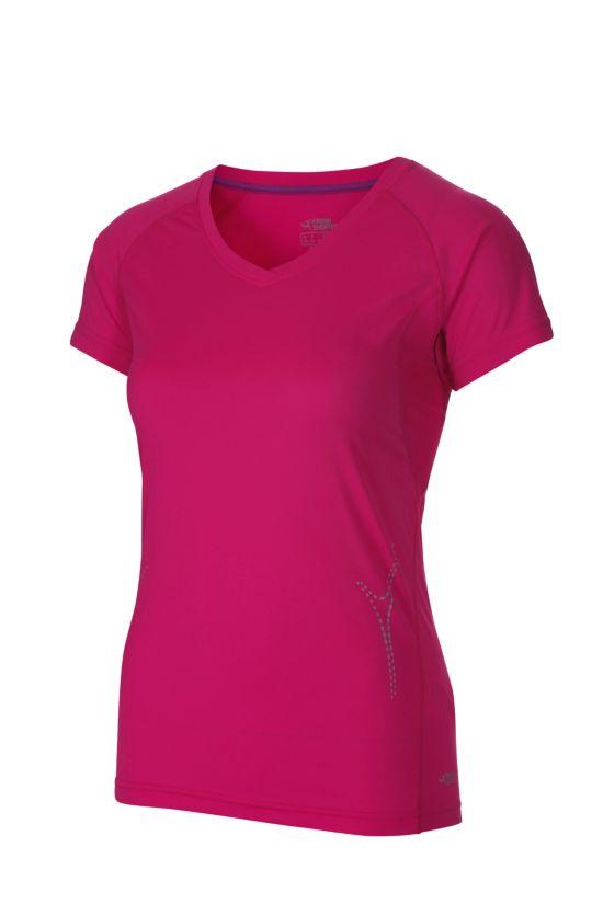 Rosita T-skjorte Dame
