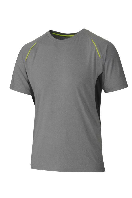Rylan Trenings T-Skjorte Herre