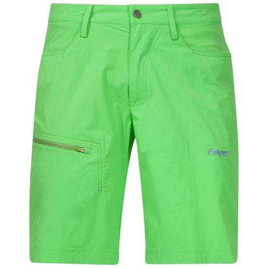 Moa Shorts Herre TIMOTHY/LAWNGRE