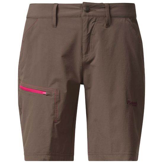Moa Shorts Dame