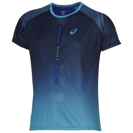 SS Top 1 T-skjorte Herre