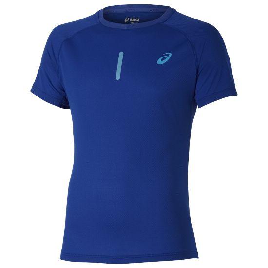 Favorite Top T-skjorte Herre