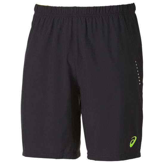 "Woven 9"" Shorts Herre"