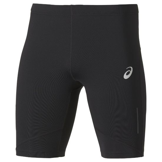 Adrenaline Sprinter Shorts Herre