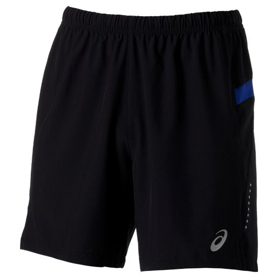 "Woven 7"" Shorts Herre"