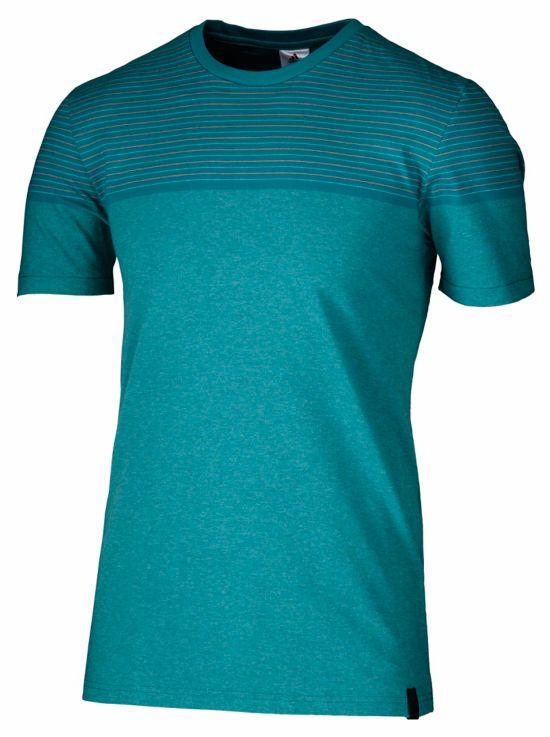 Swml Premium T-skjorte