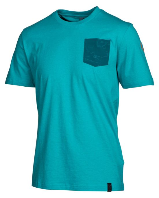 Messi T-skjorte  VIMIME