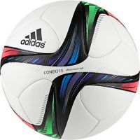 Conext Offisiell Matchball
