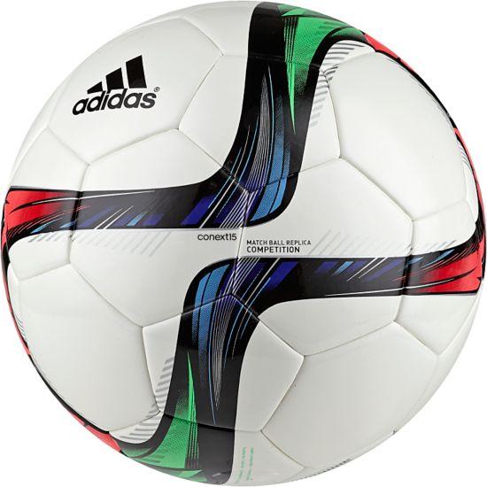 Conext Competion Fotball