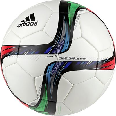 Conext Fotball