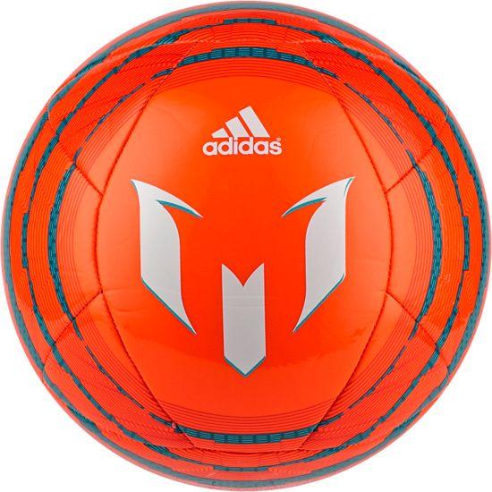 Messi 10 Fotball  SORANG/BORANG/P