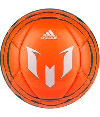Messi 10 Trikseball