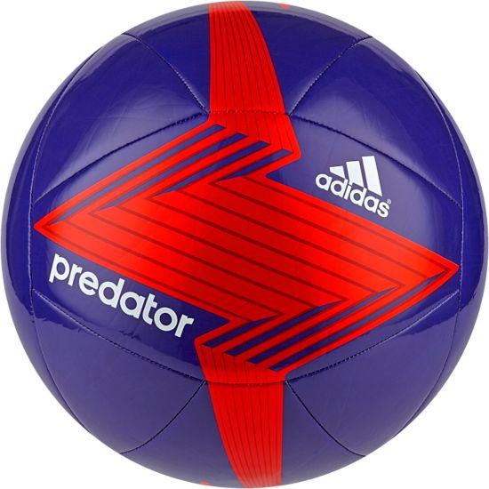 Predator Glider Fotball