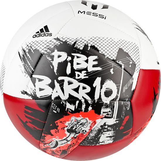 Messi 10 Fotball