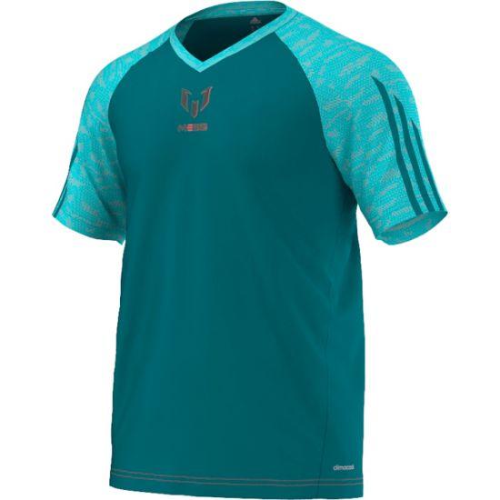 Messi T-skjorte  POWTEA/SORANG