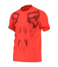 F50 Climalite T-skjorte