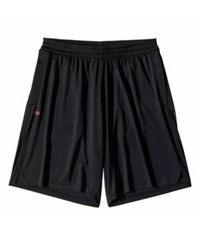 F50 Tr Shorts