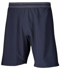 Messi Trg Shorts