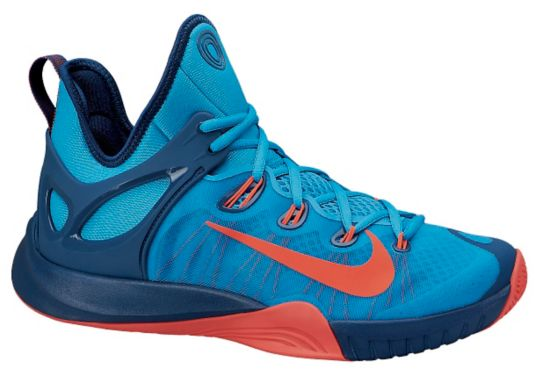 Zoom Hyperrev Basketsko Herre