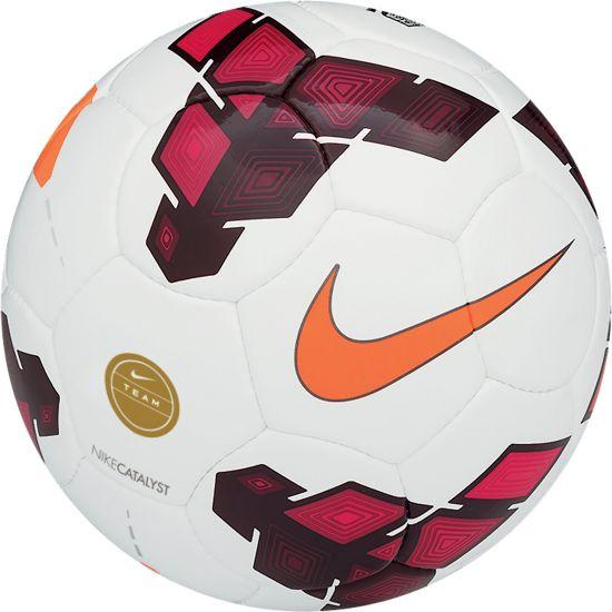 Team Catalyst Fotball