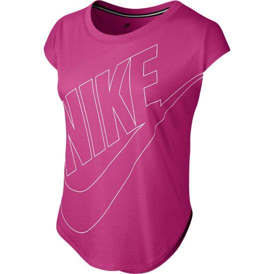 Signal T-skjorte Dame