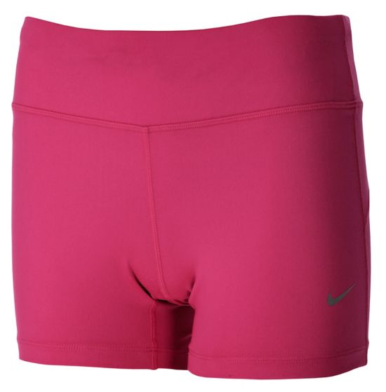 "2.5"" Epic Run Boy Treningsshorts Dame 612-HOT PINK/HO"