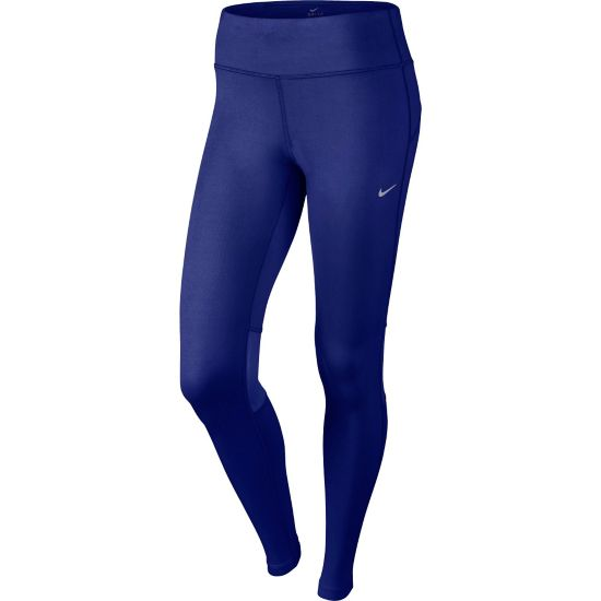 Epic Run Tights Dame