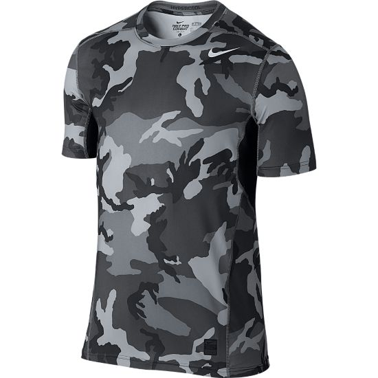 Hypercool GFX T-skjorte Herre