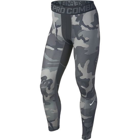 Hypercool Compression Tights Herre