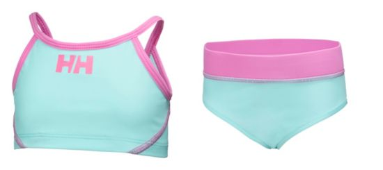 Summerfun Bikini Junior SAINT TROPEZ