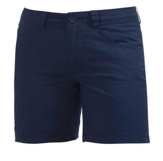 Bermuda Shorts Dame