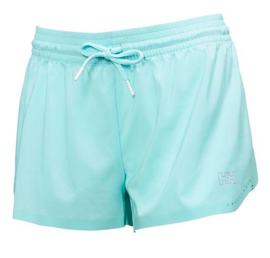 Naiad Shorts Dame
