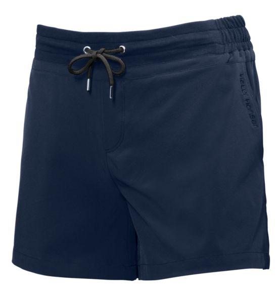 Thalia Shorts Dame