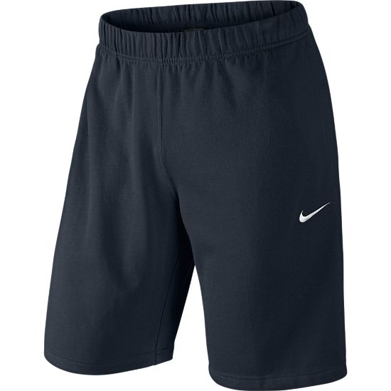 Crusader Shorts Herre