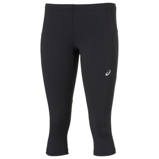 Adrenaline Knee Tights Dame