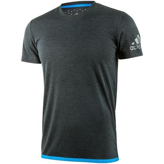 Uncontrol Climachill T-skjorte Herre