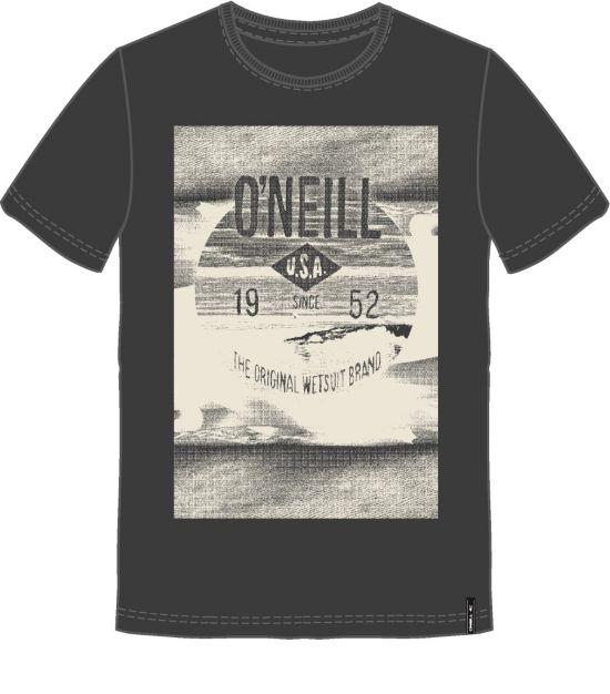 Revel T-skjorte Herre