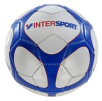 Intersport Fotball