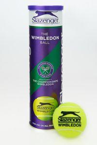 Wimbledon Hydroguard