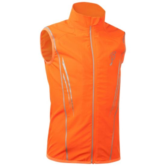 Vest Option Jr