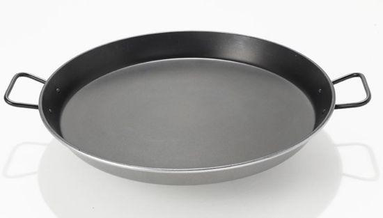 Paella 40cm Panne