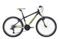 Ultra 24 Barnesykkel