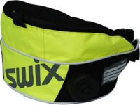 Vistech RaceX drink belt