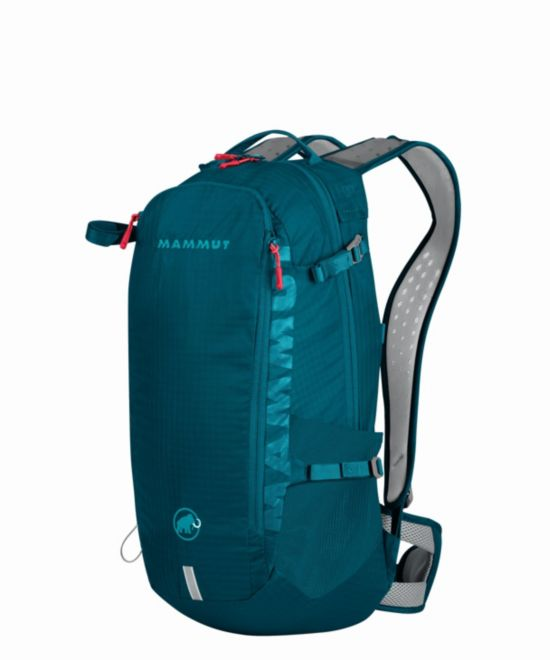 Lithia Speed 15L Dame Ryggsekk DARK PACIFIC