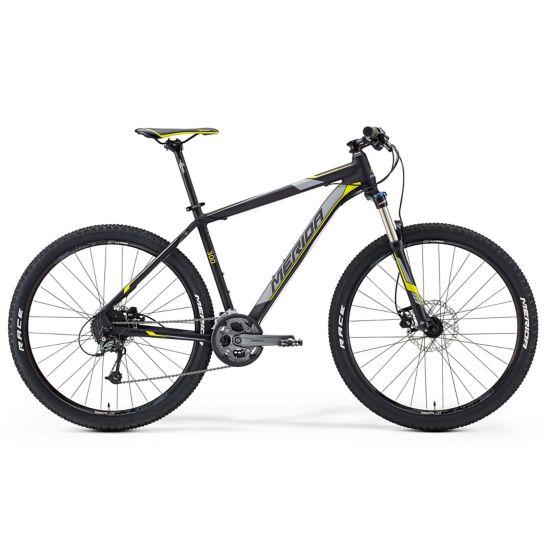 Big Seven 300 Terrengsykkel -15