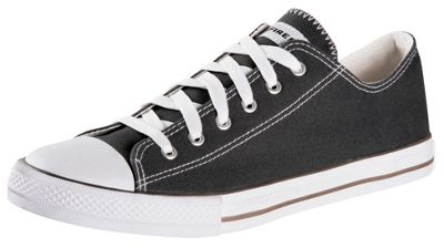 Canvas Low II Fritidssko Herre